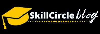 Skillcircle Blog