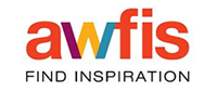AWFIS FIND INSPIRATION