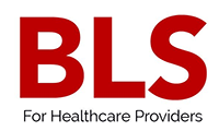 BLS FOR HEALTH PROVIDERS