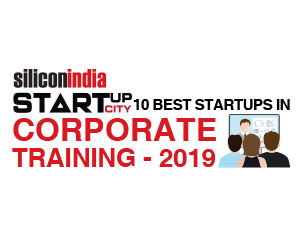Skillcircle TOP 10 Training company
