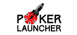 POKER LAUNCHER LOGO